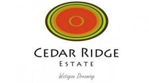 Cedar Ridge