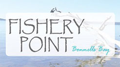 fisherypoint
