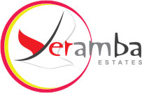 Yeramba Estates